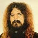 name roy wood other names ulysses adrian wood date of birth friday ...