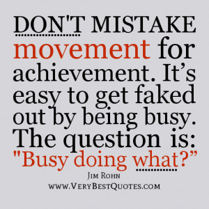 Time management quotes, quotes about being busy