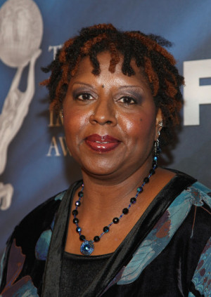 photo nikki grimes nikki grimes arrives at the 40th naacp image awards