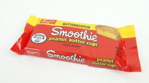 Boyer Butterscotch Peanut Butter Cups