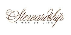 Practicing Good Stewardship :: St. Ann Catholic Parish (Coppell, TX ...