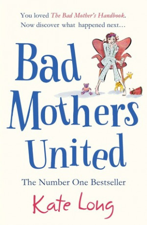 mother quotes bad mother quotes quotes about bad mother quotes