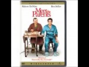 Meet the Parents» (2000 film) - Quotes -Theiapolis
