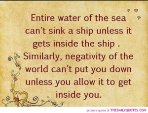 negative-life-quotes-sayings-pics-positive-quote-pictures.jpg
