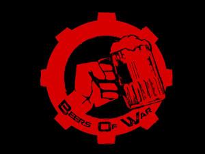2011 Happy Birthday, Gears of War 3!