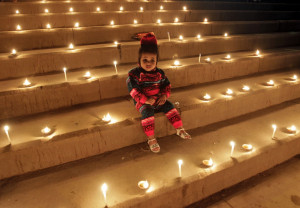 Happy Diwali 2014: Here is a compilation of best Diwali Quotes and ...