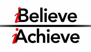iBelieve-iAchieve-red-logo-575x331