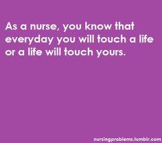 ... things about nurses we're loving on Pinterest this week – April 22