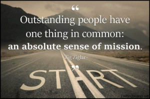 EmilysQuotes.Com-outstanding-people-common-absolute-sense-mission ...