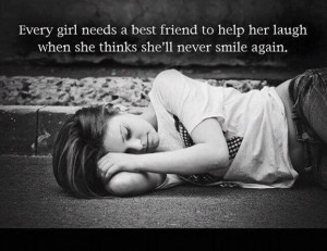 ... -needs-best-friend-quote-pics-friendship-quotes-picture-600x463.jpg
