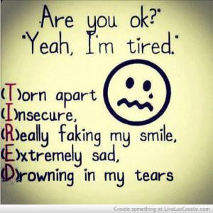 life, pretty, quotes, quote, cute, are u ok