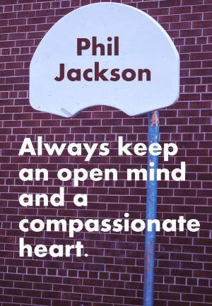 phil_jackson_quotes.jpg