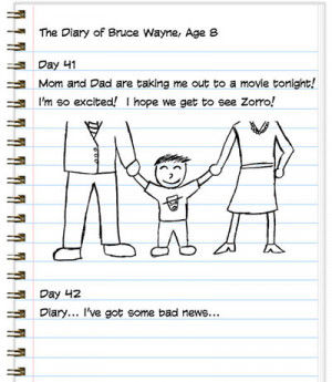 "18 thoughts on "" ComicsAlliance: Diary of a Wimpy X-Man """