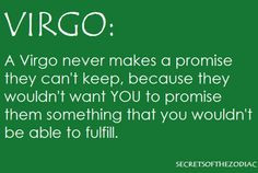 quotes about virgos | Astrology Quotes Pictures, Quotes Graphics ...