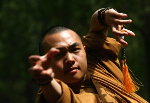 zen beads monk buddhist shaolin and wu tang shaolin 3000x2069 ...