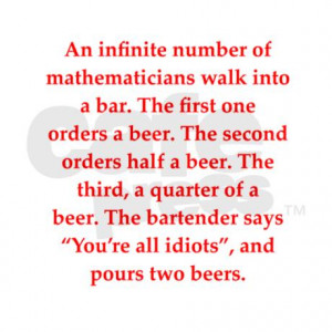 funny_math_joke_drinking_glass.jpg?color=White&height=460&width=460 ...