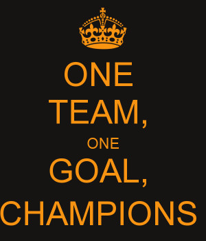 one-team-one-goal-champions.png