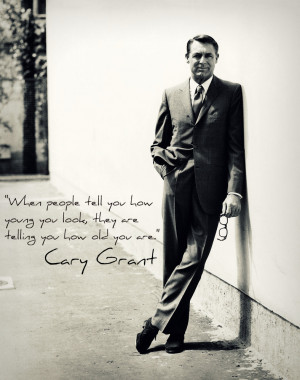File Name : Classic-Actors-Quotes-classic-movies-hollywood-cary-grant ...