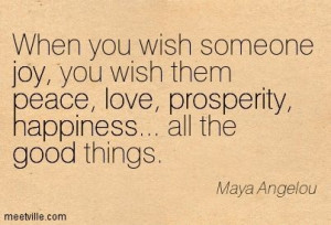Love Liberates Maya Angelou Quotes | Maya Angelou When You Wish...