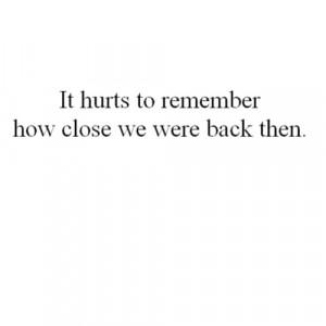 broken, depression, hurt, life quote, pain, quote, sad, tears