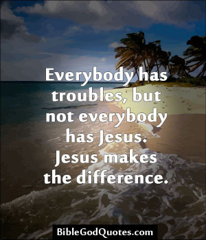 Pride Bible Quotes http pinterest com pin 155866837075789567