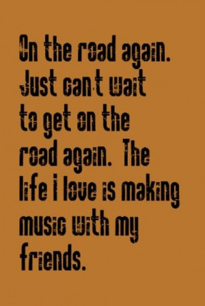 ... Again - song lyrics, songs, music lyrics, song quotes, music quotes