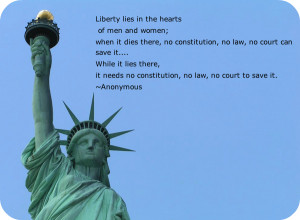 ... freedom, independence quotes, freedom quotes, quotes freedom of speech