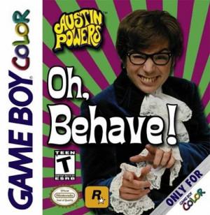 Austin_Powers_Oh_Behave_(NA).jpg
