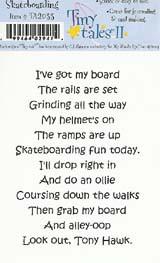 33 Skateboarding