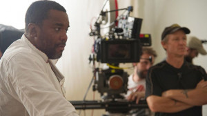 How Lee Daniels Made The Butler His Own