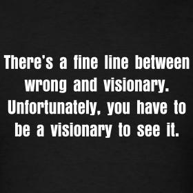 ... -wrong-and-visionary-t-shirt-sheldon-big-bang-theory-quotes_design
