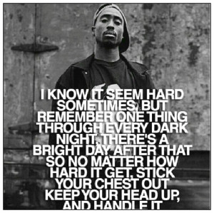 Tupac Quotes06