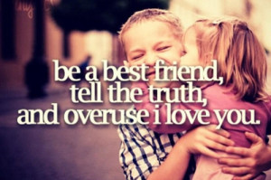Country Love Quotes From Song Lyrics #1
