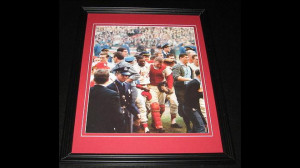 ... Pictures bob gibson quotes jim s favorite famous quote quip axiom and
