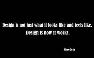 10 STEVE JOBS QUOTES THAT WILL INSPIRE YOU