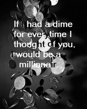 funny-love-quotes-for-him-from-her-212.jpg