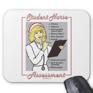 nurses quotes 5 8 talk just about entertainment nurses quotes 5 8 talk ...