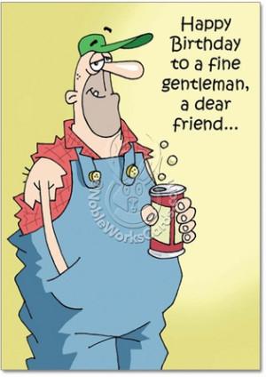 Redneck, Beer, Drunk, Hillbilly, The South, Overalls Gentleman And ...