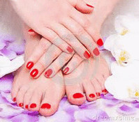 Funny Quotes Manicure Pedicure Hybrydowy 615 X 461 28 Kb Jpeg