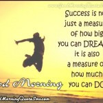 Good-Morning-Inspirational-SMS-Happy-Morning-Motivational-Text ...