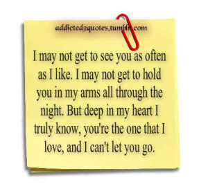 distance love #distance #love quotes #distance quotes #quotes #sayings ...