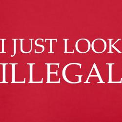 just_look_illegal_womens_boy_brief.jpg?color=RedWhite&height=250 ...