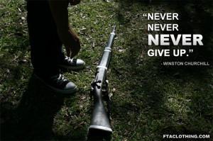 ... Army Jrotc, Schools Theme, Jrotc Rifles, Drills Arm, Drills Motivation