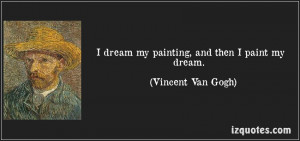 painting quotes painting quotes painting quotes painting quotes