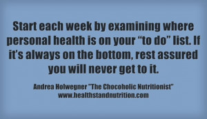 ... of health health quotes inspirational health quotes inspirational