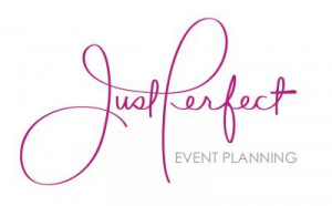 Just Perfect Event Planning