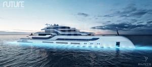 Future Yachts