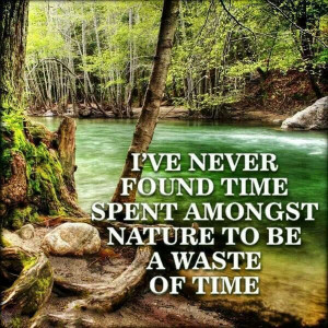 Waste Of Times