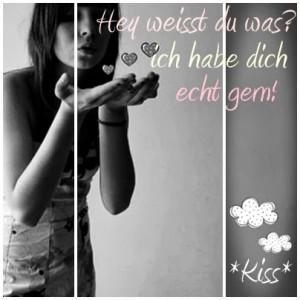 German Love Quotes