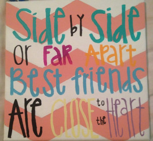 quotes for best friend tumblr friendship quotes 9 cheer up quotes for ...